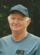 Daniel Beers