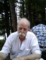 Robert Bowery