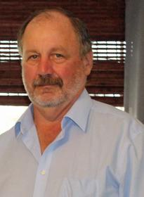 Nicholas Sabella