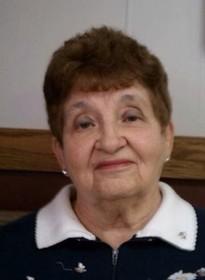 Arlene Frankovich