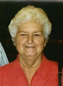 Maxine Laskowsky