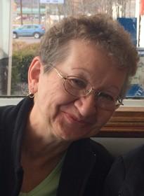 Rose Marie Murawski