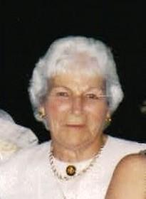 Bertha Kaspick