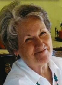 Barbara Mowery