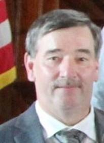 Jeffrey Kitko