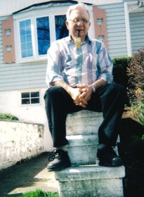 Gerard Hansel
